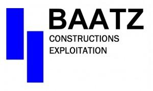 Baatz Constructions Exploitation 449 x 269