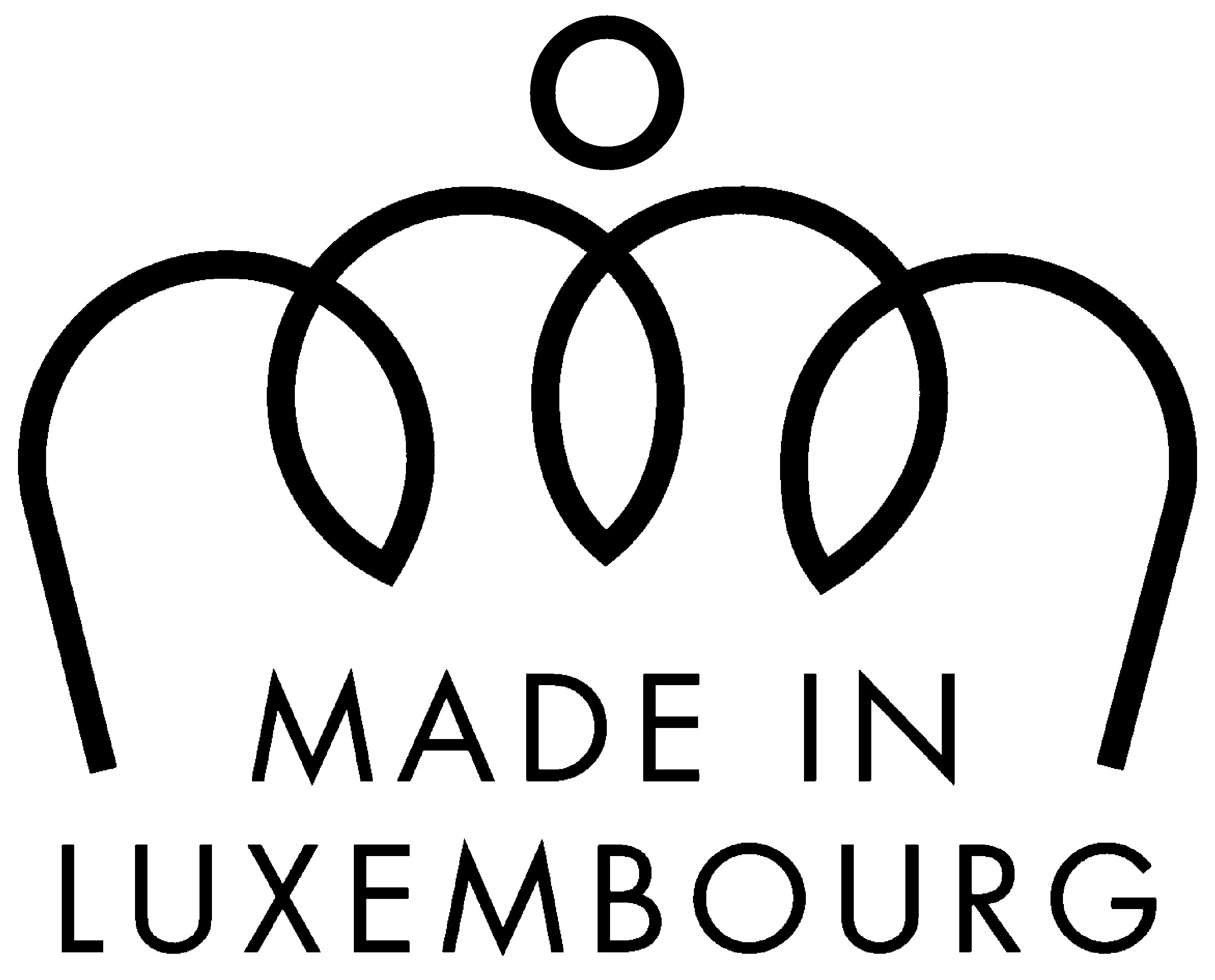 Made in Luxembourg JPG